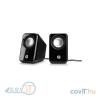 HP Multimedia 2.0 hangszórók