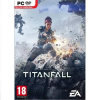 Electronic Arts Titanfall - PC