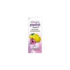 Dr.chen Grapefruit cseppek ehinaceaval gyógyhatású készítmény
