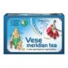 Dr.chen Vese meridián tea