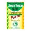 Dr.chen Jiangzhi Szűztea Forte kapszula