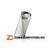 SILICON POWER 64GB Jewel J10 USB3.0 pendrive