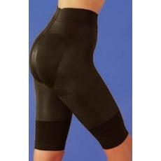 Scudotex Bermuda alakformáló nadrág