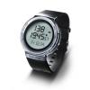 Beurer PM 80 Profi Pulzusmérő óra - A sportolás rajongóinak