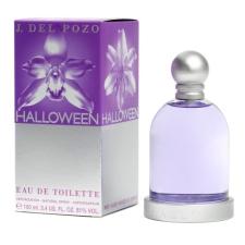 Jesus Del Pozo Halloween EDT 100 ml parfüm és kölni