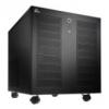 Lian Li PC-343B Cube HPTX