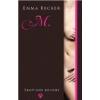 Emma Becker M.