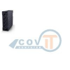 EATON Ellipse PRO 1200 DIN vonali-interaktív 1:1 UPS