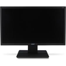 Acer V226HQLAbd monitor