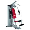 BH Fitness G112X Multigym Plus
