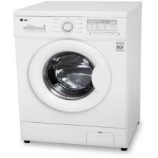 LG F10B9LD mosógép és szárító