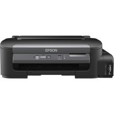 Epson WorkForce M100 nyomtató