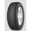 Continental CrossContactWinter XL FR 275/45 R21