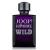 JOOP! Homme Wild EDT 125 ml