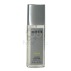 Mexx - Mexx Woman női 75ml deo spray