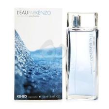 Kenzo L'eau Par Ice EDT 50 ml parfüm és kölni