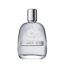 Esprit Simply You for Him EDT 50 ml parfüm és kölni