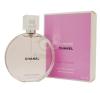 Chanel Chance Eau Tendre EDT 150 ml parfüm és kölni