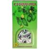 Dr. Chen Dr Chen Charan tea 20g