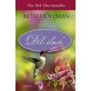 Beth Hoffman Déli álmok
