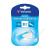 Verbatim Pendrive, 8GB, USB 2.0, 8/2MB/sec, VERBATIM