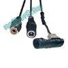 MH 5015 mini microphone