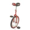 Hudora Racer R16 Unicikli