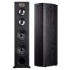 Polk Audio Polkaudio TSx550T Álló hangsugárzó (pár)