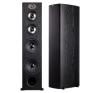 Polk Audio Polkaudio TSx550T Álló hangsugárzó (pár) hangfal