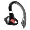Polk Audio Polk UltraFit 500 Fülhallgató