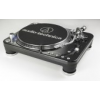 Audio-Technica Audio Technica At-LP1240 USB