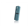 PEN DRIVE 16GB USB3.0 SILICON POWER Marvel M50 Aqua Blue