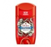 Old Spice Wolfthorn deo stift dezodor