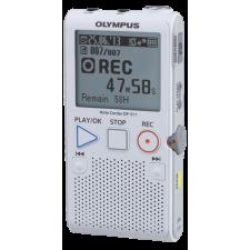Olympus DP-311 diktafon