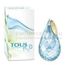 Tous H2O EDT 100 ml parfüm és kölni