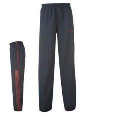 Nike Rival férfi szabadidő nadrág