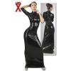 Latex ruha (XXL)