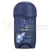 Fa Men Sport Deo Stift 50 ml