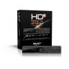 WayteQ HD-95CX