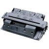 utángyártott HP C4127X, 27X utángyártott prémium kategóriájú toner / HP 4000, 4050/