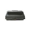 utángyártott Xerox 106R1415 (Phaser 3435) utángyártott prémium kategóriájú toner