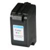 utángyártott HP C1823D, 23 prémium kategóriájú utángyártott tintapatron, patron