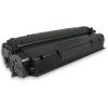 utángyártott HP Q2613X, 13X utángyártott prémium kategóriájú toner / HP 1300/