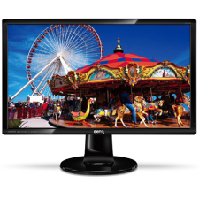 BenQ GL2460HM monitor