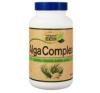 Vitamin Station Alga Complex tabletta 90 db gyógyhatású készítmény