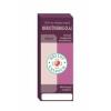 Bálint Máriatövismag-olaj 50 ml