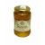Czédulás bio hársméz 950 g 950 g