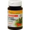 VitaKing C-vitamin 1000 mg tabletta (csipkebogyóval) TR - nyújtott felszívódású 60 db