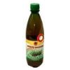 Kombucha tea koncentrátum búzafü 500 ml 500 ml