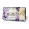 Nesti szappan philosophia detox 250 g